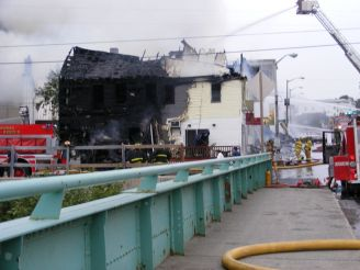 2008_0914-9-14-08-M-St-Fire0015