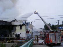 2008_0914-9-14-08-M-St-Fire0018