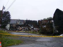 2008_0914-9-14-08-M-St-Fire20028