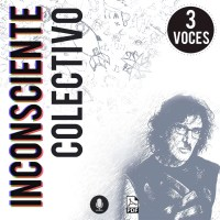 Partitura para coro de Charly García - partitura a 3 voces - arreglo por www.milolagomarsino.com