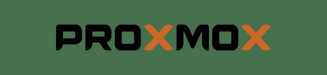 Retirer le message « Aucune clé d'enregistrement valide » à la connexion sur Proxmox