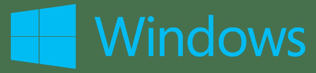 Activer le « GodMode » sous Windows 7, 8 & 10