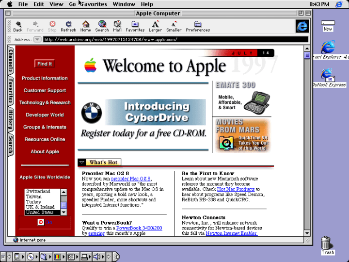 MacOS81_screenshot