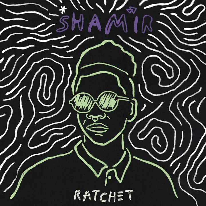shamir-ratchet