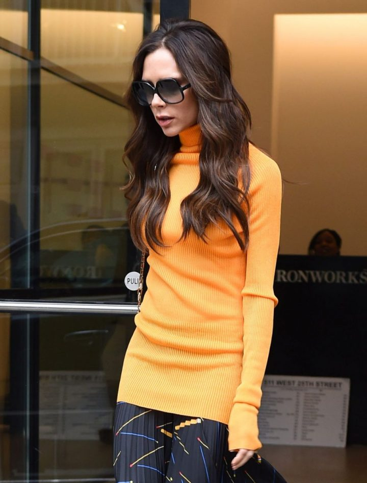 victoria-beckham-leaves-an-office-in-new-york-02-08-2016_1