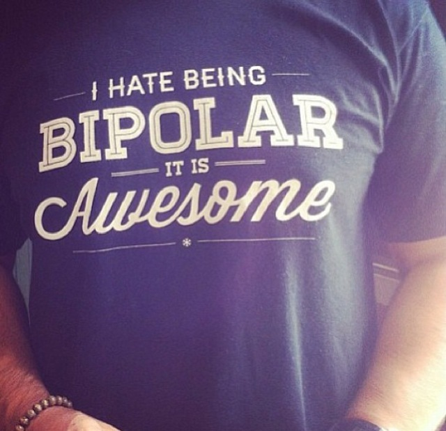 i_hate_being_bipolar_its_awesome_t_shirt__79640__11258-1454603823-1280-1280