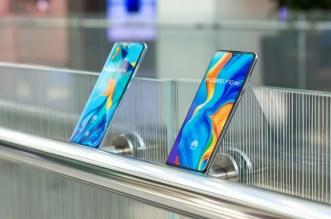 6 najlepších lacných smartfónov (2021)