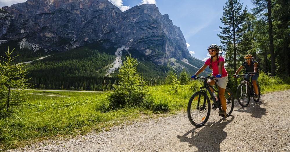 Prečo si vybrať tento rok cyklodovolenku