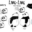 SG-Panda_LingLing-color
