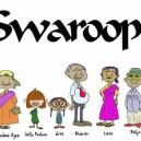 Swaroopfinal-line-up