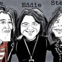 Joe,-Eddie-and-Steven