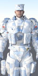 SnowTrooper2
