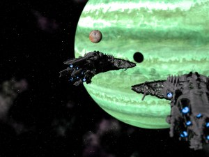SpaceScene3