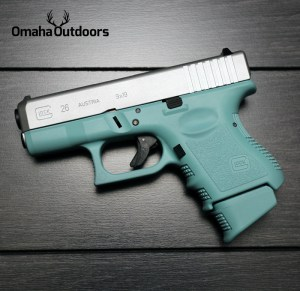glock-26-tiffany-blue-stainless-700-680-1
