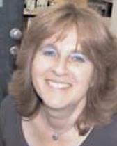Daniela Novick, Ph.D.