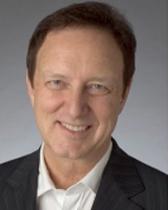 John Hiscott, Ph.D.