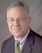 John Kirkwood, M.D.