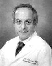Jordan Gutterman, M.D.