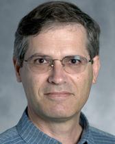 Menachem Rubinstein, Ph.D.