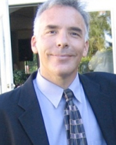 Michael Gale, Ph.D.