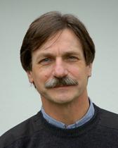 Michel Aguet, M.D.