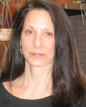 Nancy Reich, Ph.D.