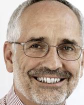Otto Haller, Ph.D.