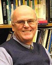 R. Michael Roberts, Ph.D.