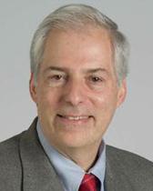 Robert Silverman, Ph.D.