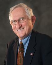 Sidney Pestka, M.D.