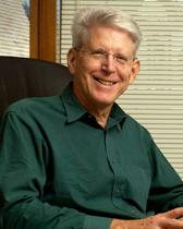 Thomas Maniatis, Ph.D.