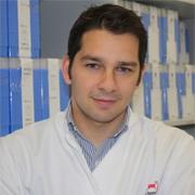 Dominic De Nardo