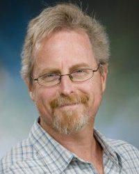 Ricardo Rajsbaum, PhD