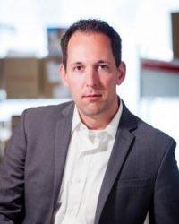 Greg Sonnenberg, PhD