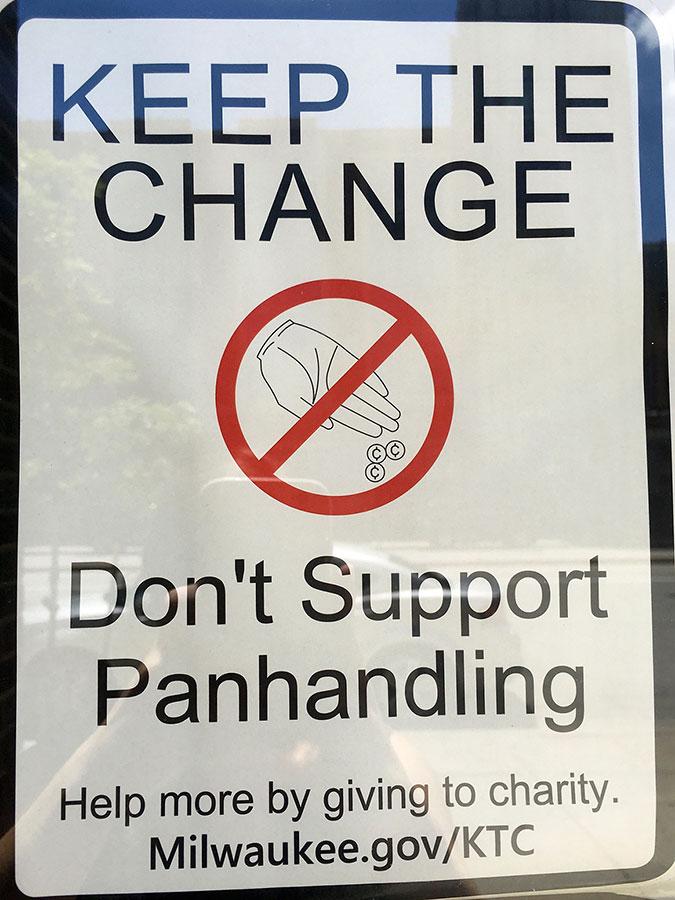https://i2.wp.com/www.milwaukeeindependent.com/wp-content/uploads/2016/07/keepthechange_sign.jpg