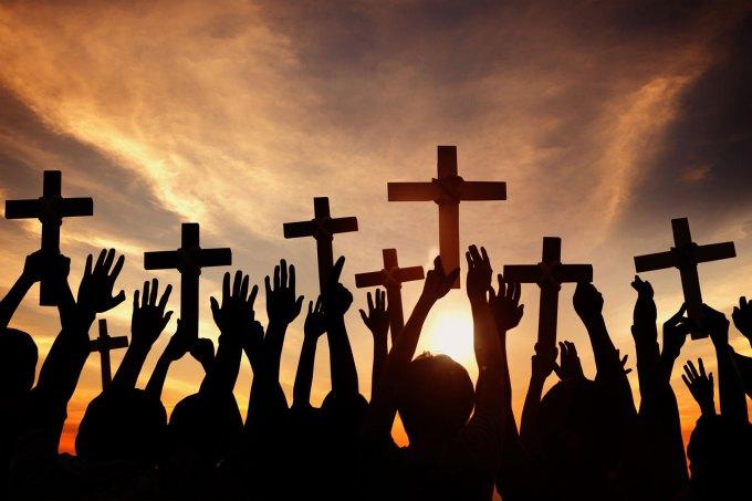 Forgiveness, Revenge, Empowerment