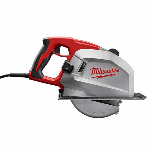 8 metal cutting saw