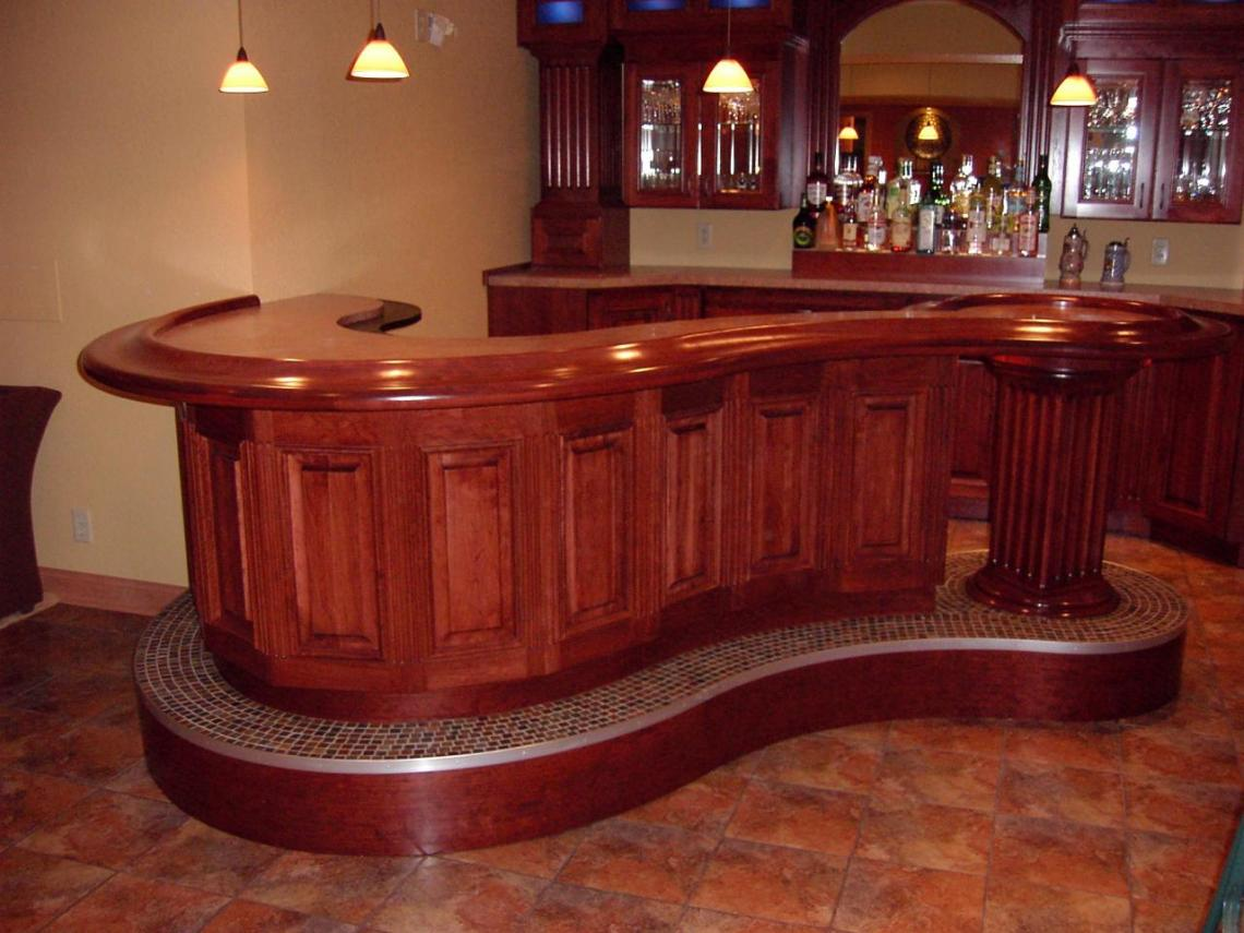 Image Result For Best Custom Kitchen Cabinet Accessories