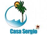 Casa Sergio