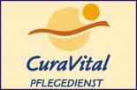 CuraVital Pfegedienst