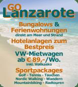 Go Lanzarote