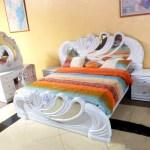 Best Furniture Company In Nairobi
