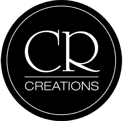 CRC_logo_white