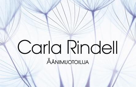 Carla_Rindell_businesscard_1_sivu