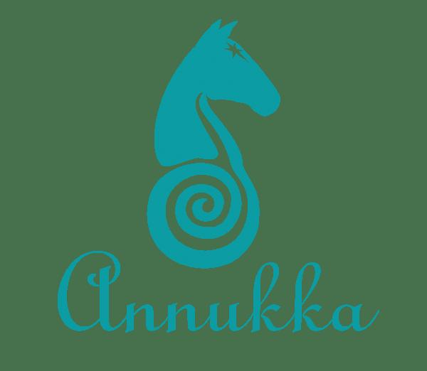 Annukka_Logo_blue