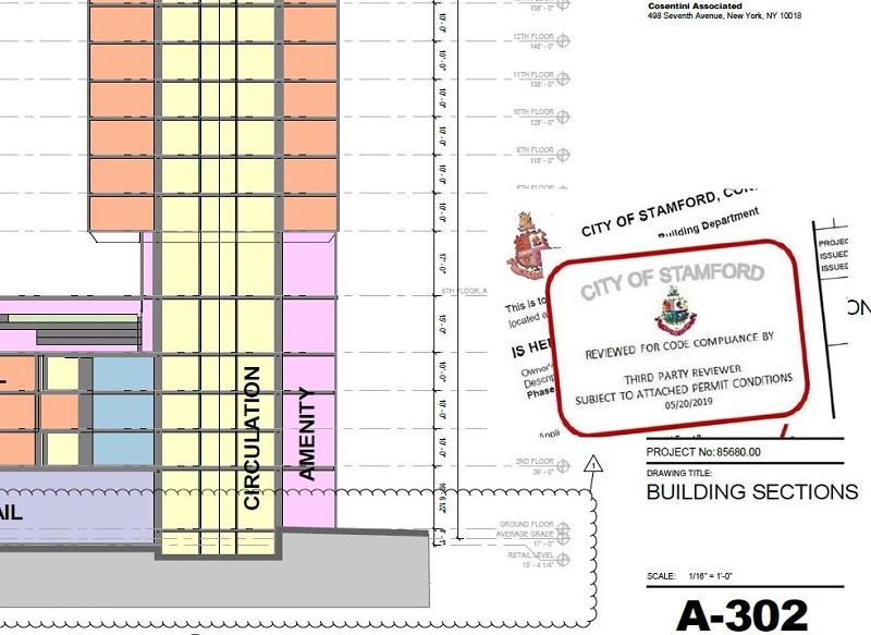 Building Permit Processes: No lines, no waiting, build today
