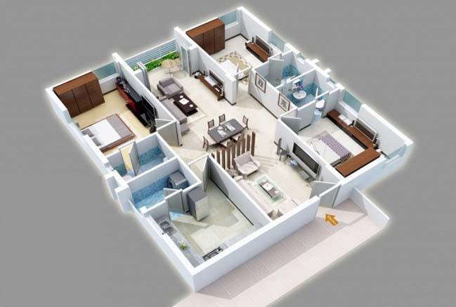 17-three-bedroom-house-floor-plans-̣07
