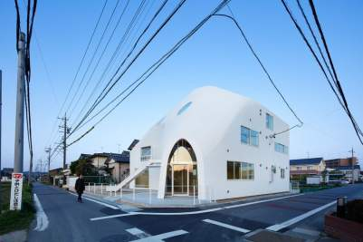 mad-architectsden-anaokulu-projesi-the-clover-house-05