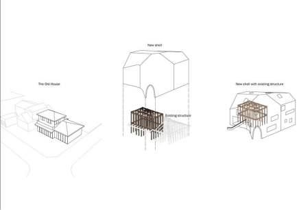 mad-architectsden-anaokulu-projesi-the-clover-house-24