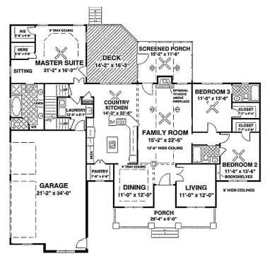 mimari-villa-projeleri-bodrum-katlı-villa-planı-02